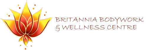 Britannia Bodyworks Calgary SW